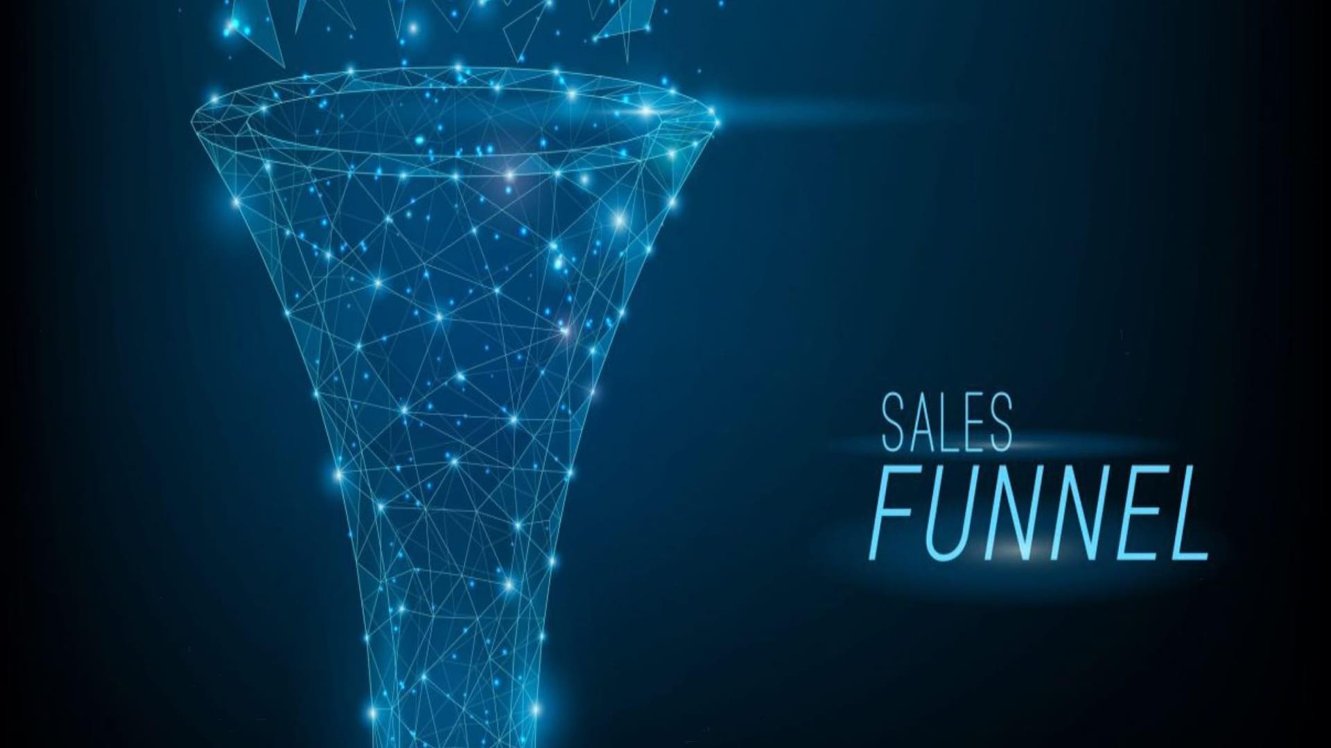 Energija Plus: Povezovanje marketinga in prodaje s SharpSpringom