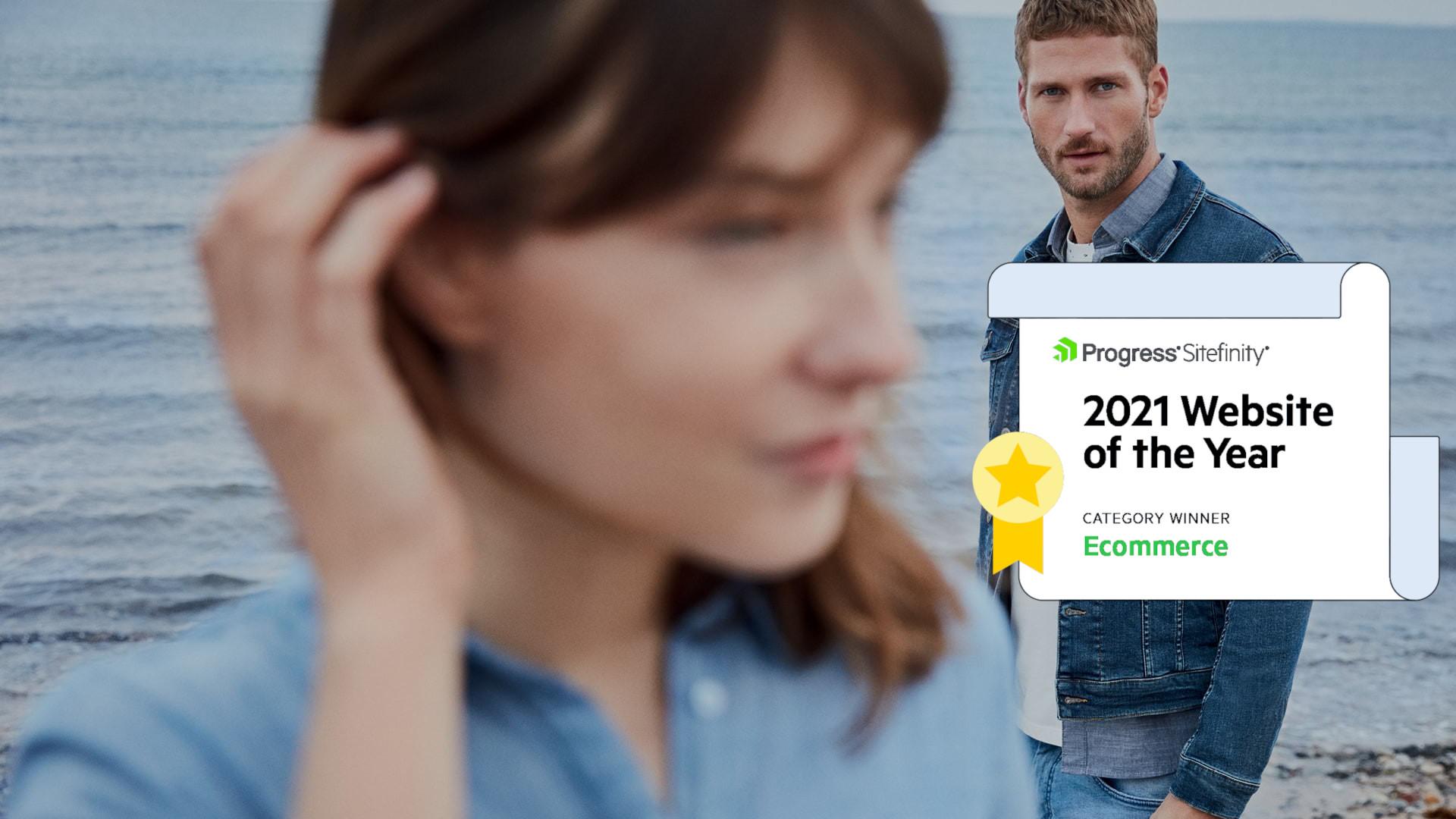 Ključni element uspeha spletne trgovine: Povezava CMS sistema in e-commerce platforme