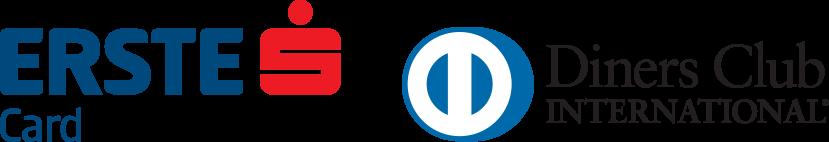 Logo erste card