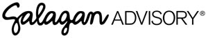 Logo Galagan