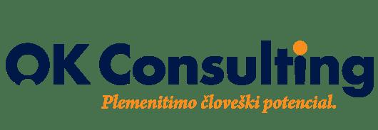 Logo OK Consulting
