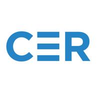 Logo CER
