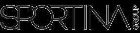 Logo sportina