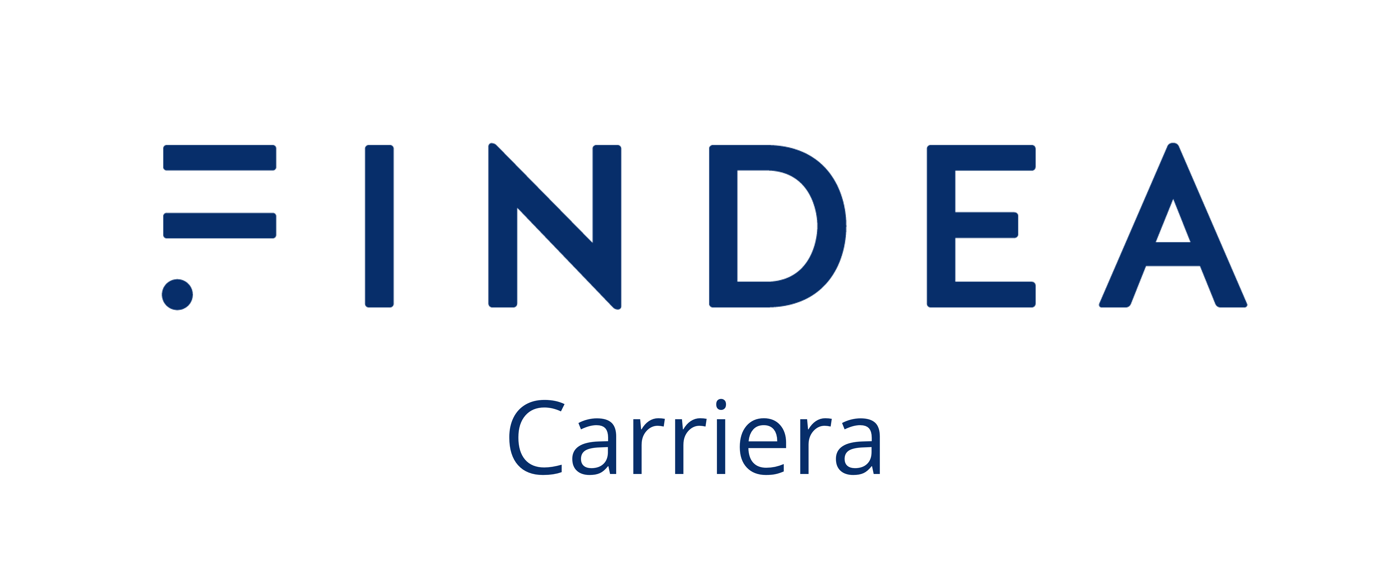 Findea Logo