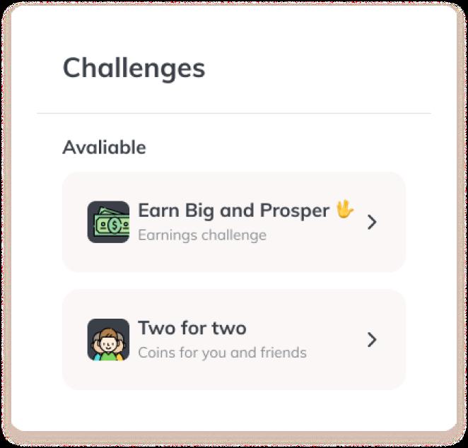 Gig work challenges