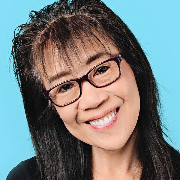 Jennie Tan