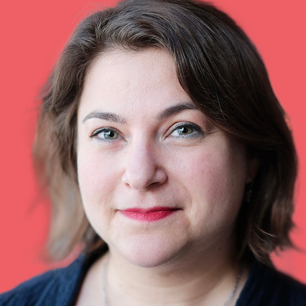 Margo Stern