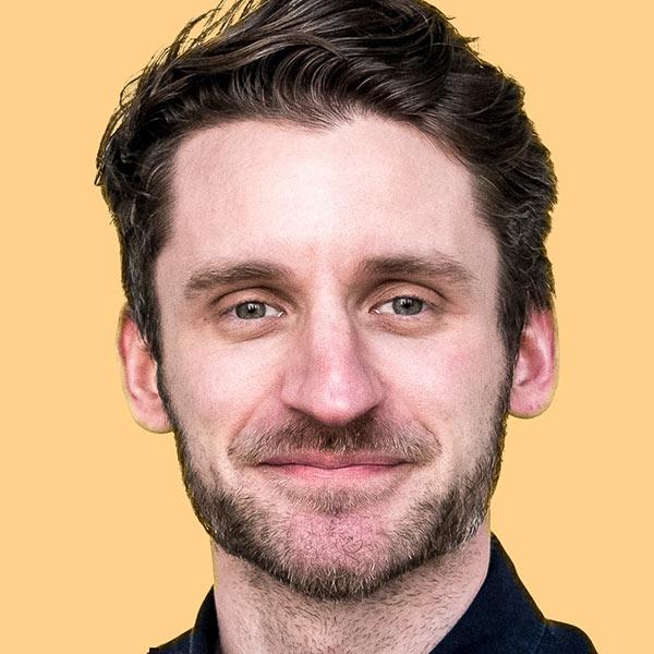 Steffen Bauer
