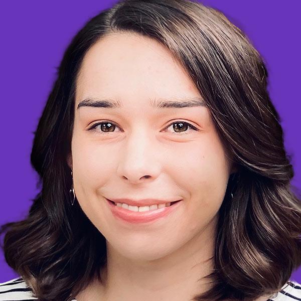 Tarah Dykeman
