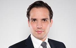 Florian Peter Müller