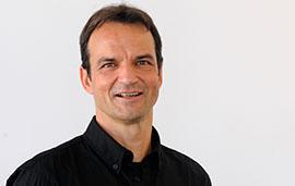 Peter Rothschink