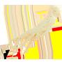 image of gingseng