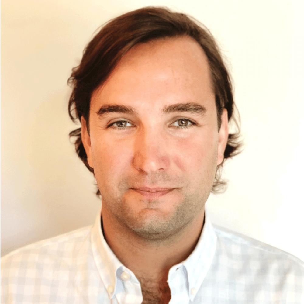Patrick Montague profile picture