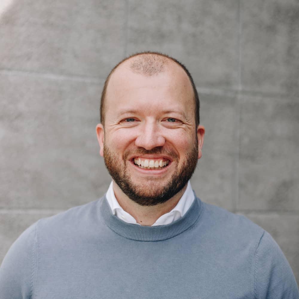 Michael van Lier profile picture