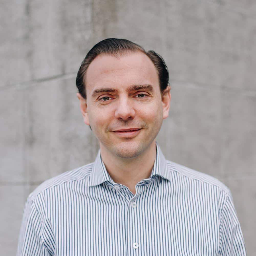 Robbert van Geldrop profile picture