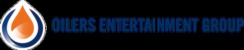 Oilers Entertainment Group logo
