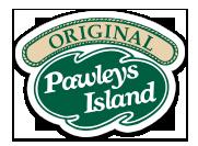 Original Pawleys Island Logo