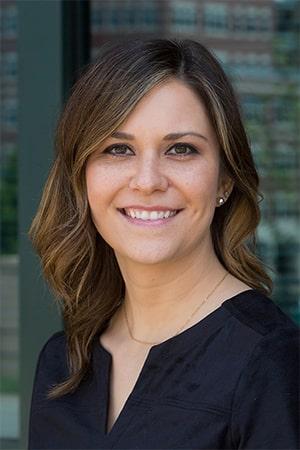 Andrea Eckenwiler