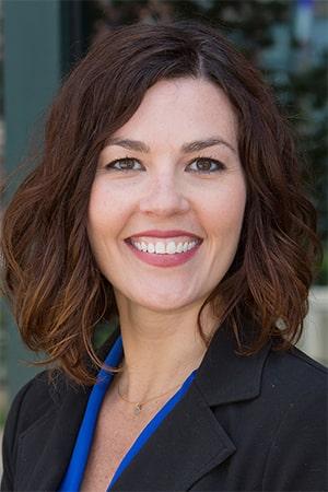 Marie Medina