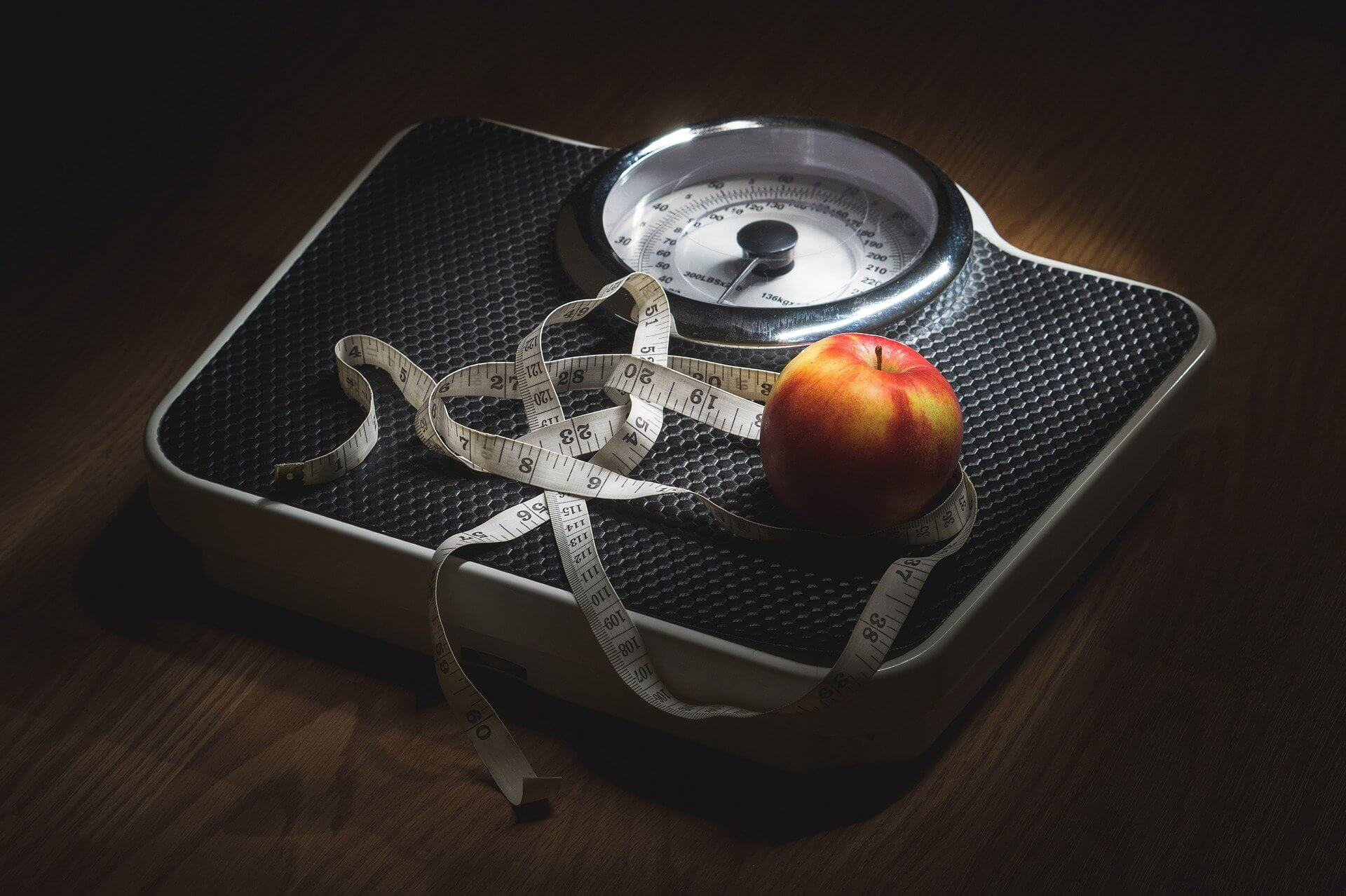 Can You Buy Life Insurance if You're Overweight?