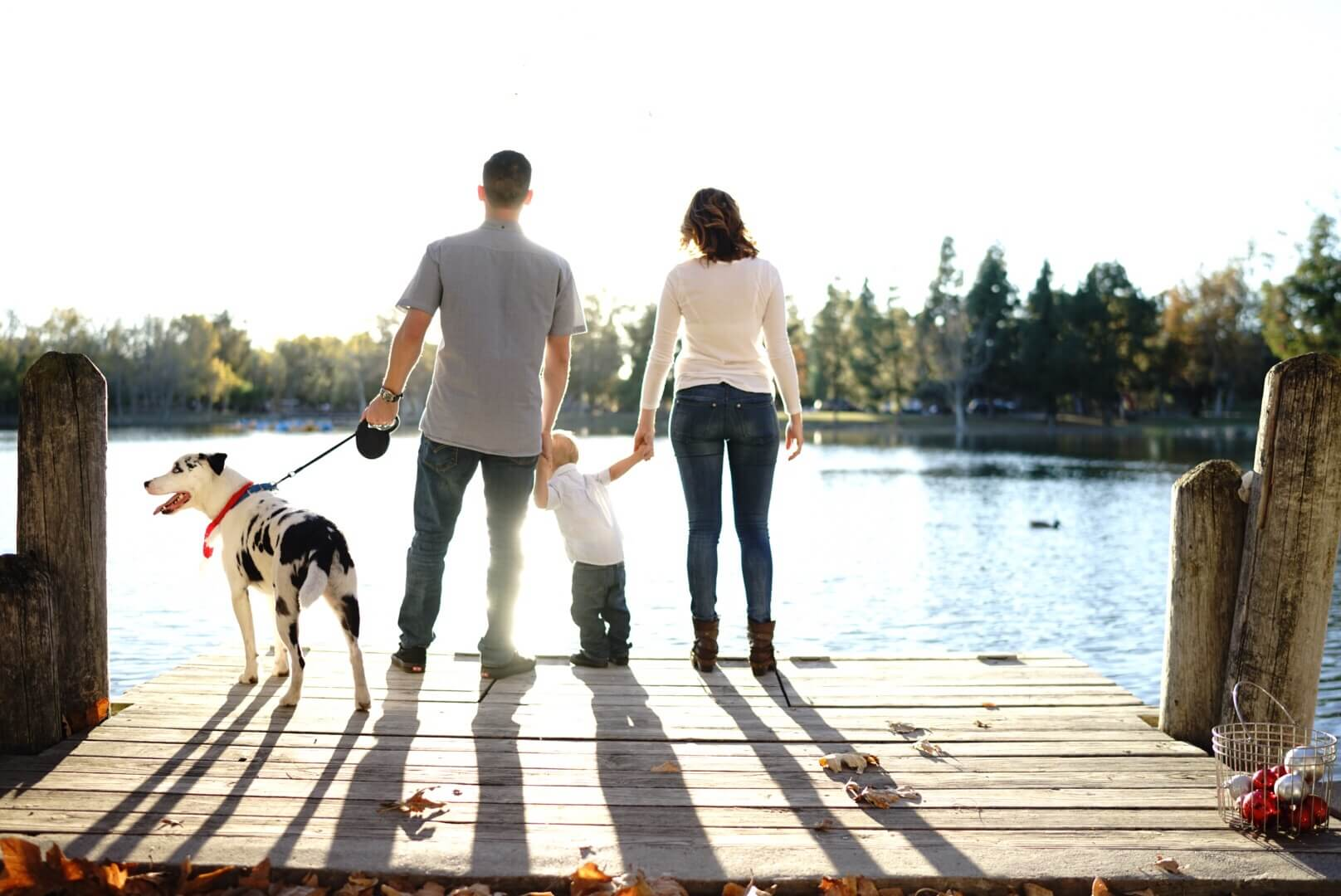 Why You Might Not Need Permanent Life Insurance