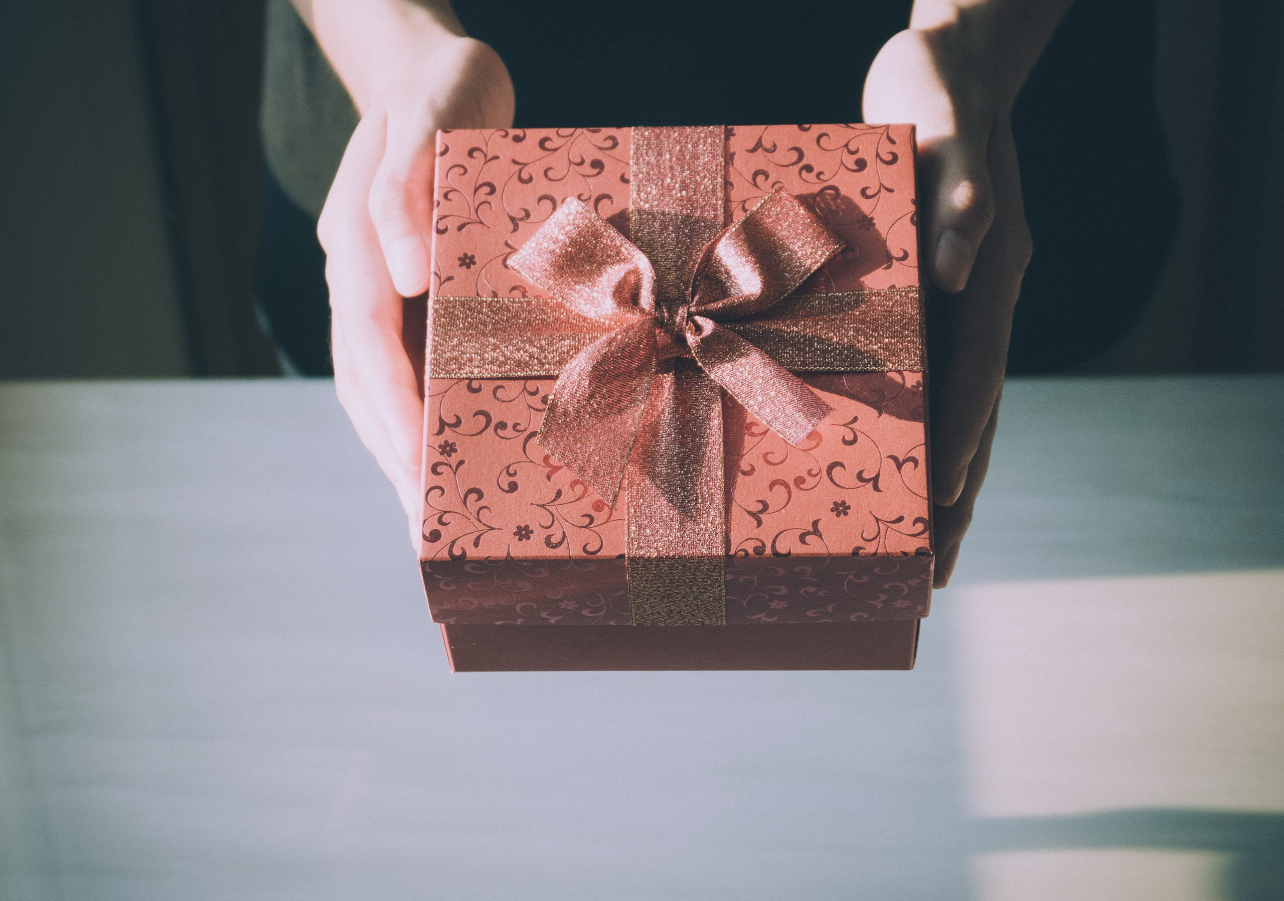 All About Legacy Gifts: What Are They and How Can I Leave One?