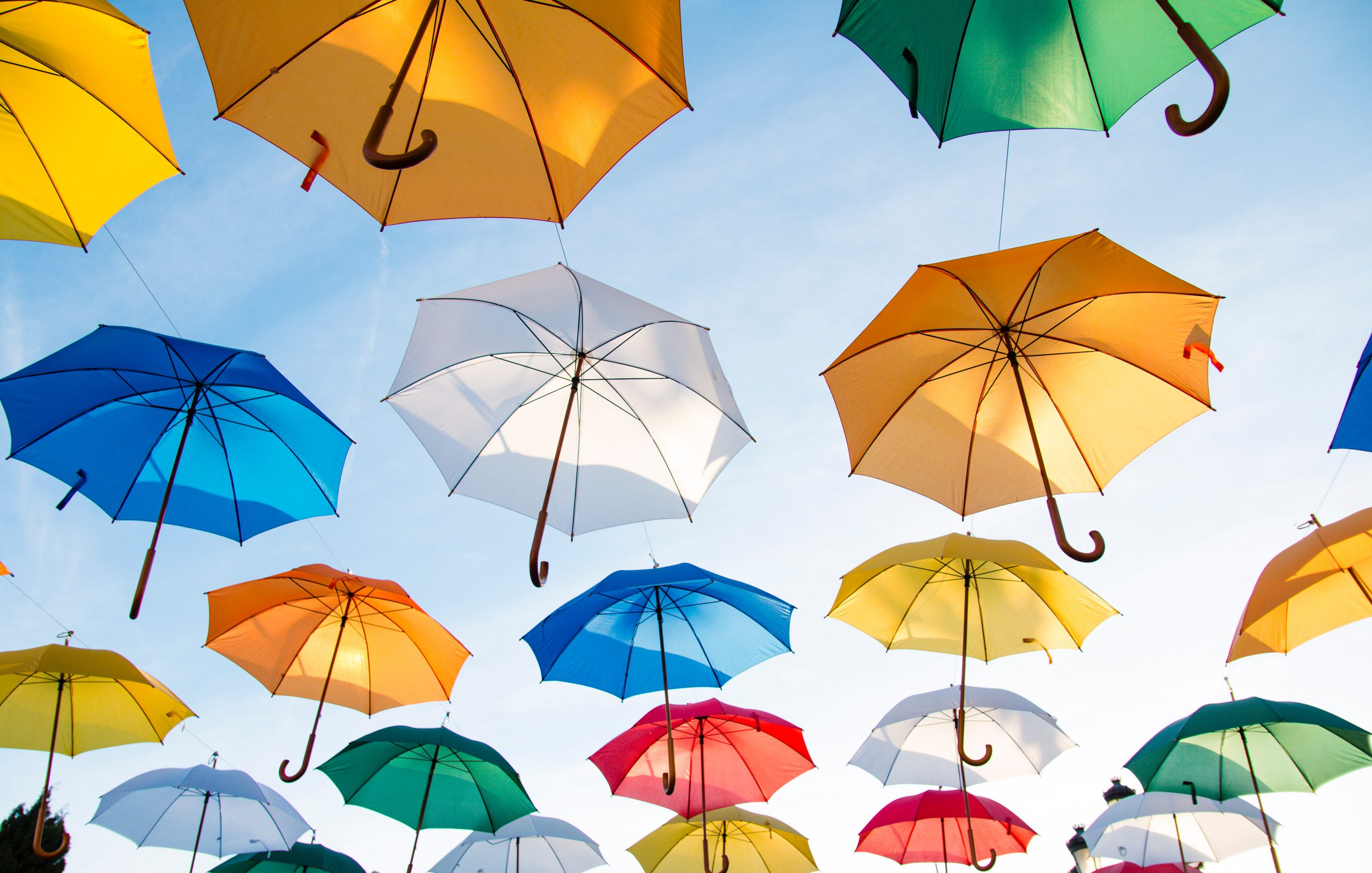 The Importance of a Rainy Day Fund