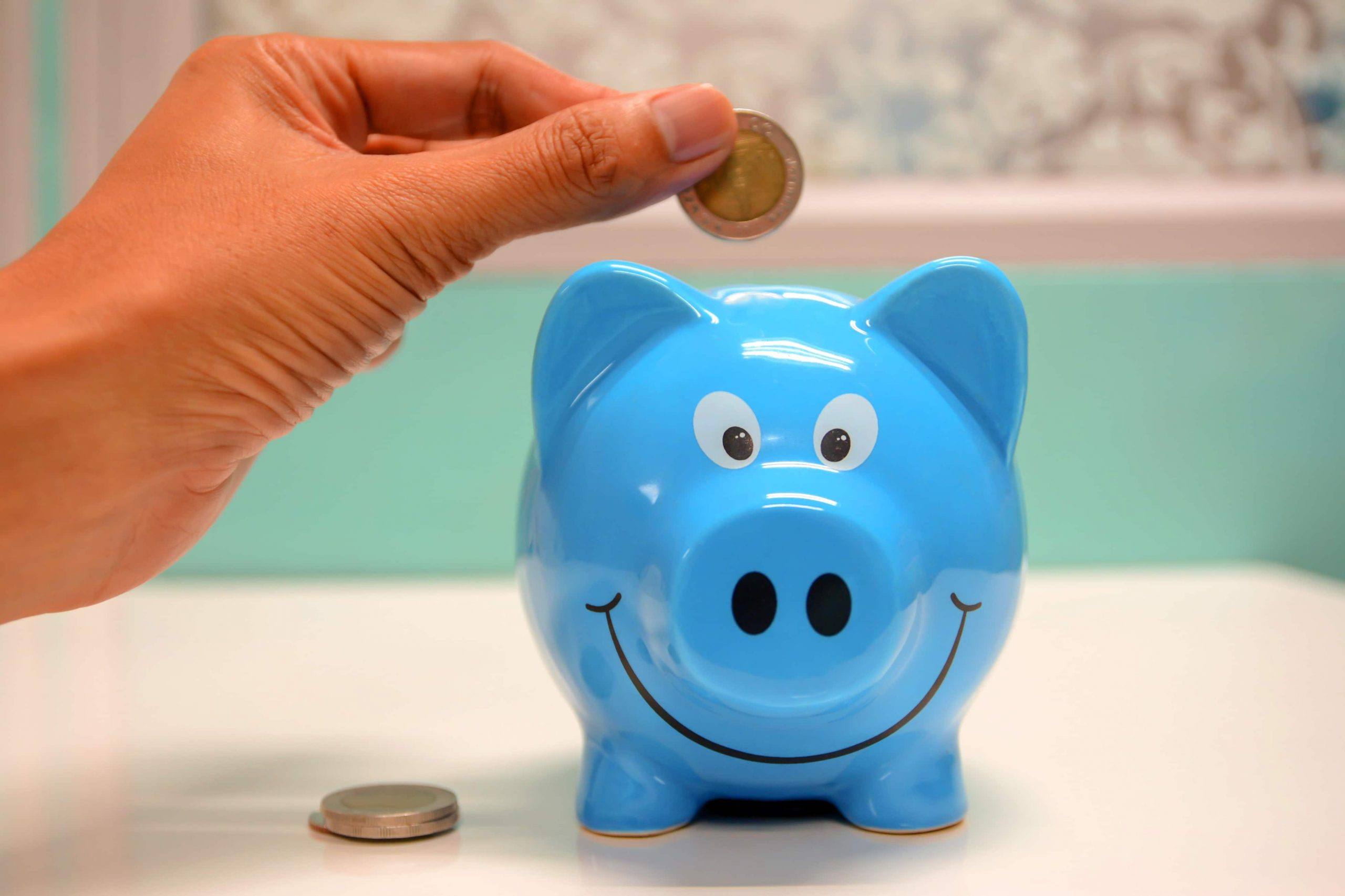 Retirement Planning for Canadians