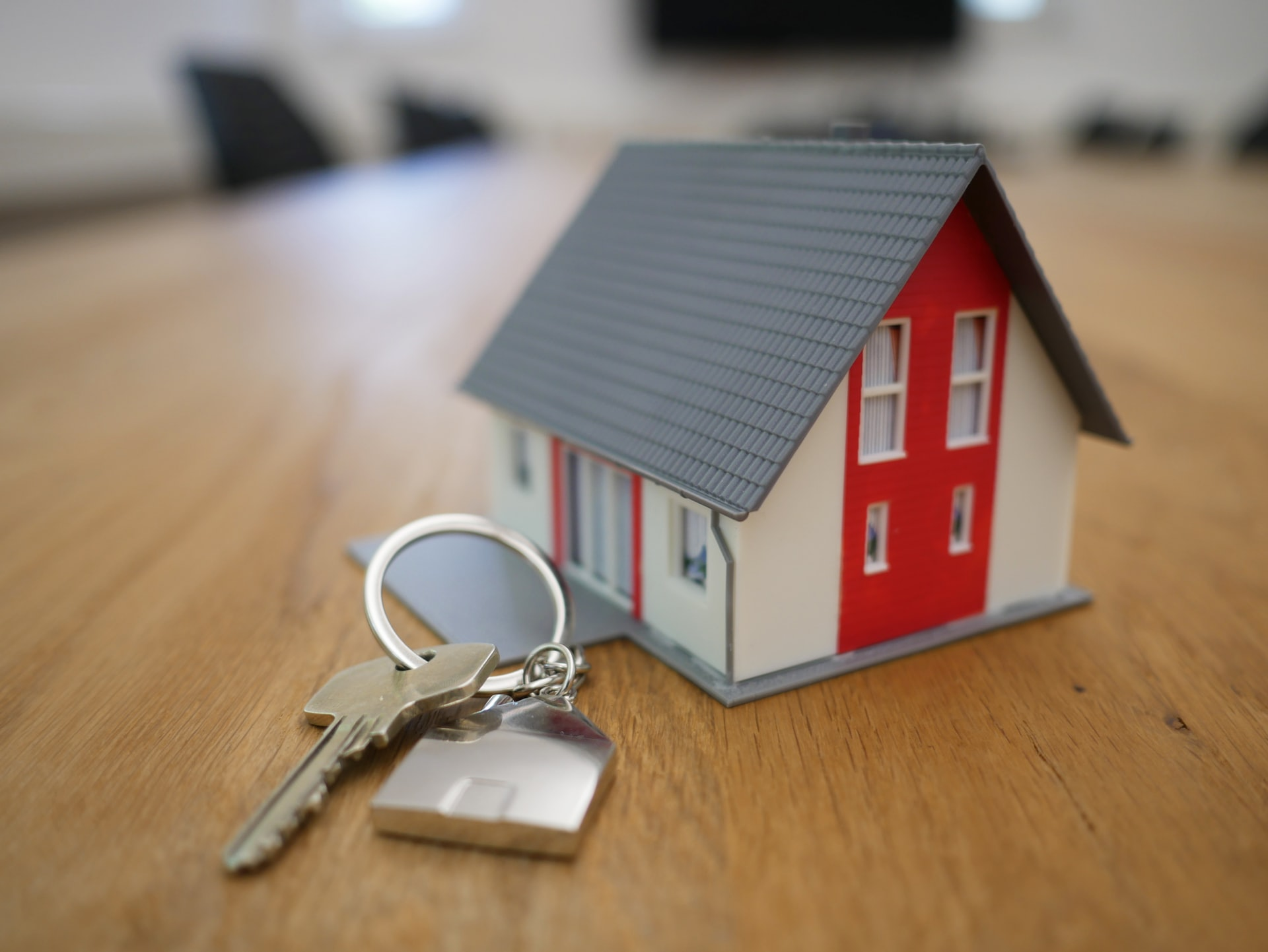 How Much Mortgage Can I Afford? A Primer for Canadians
