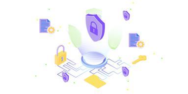 Secure Configuration