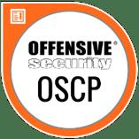 Offensive OSCCP