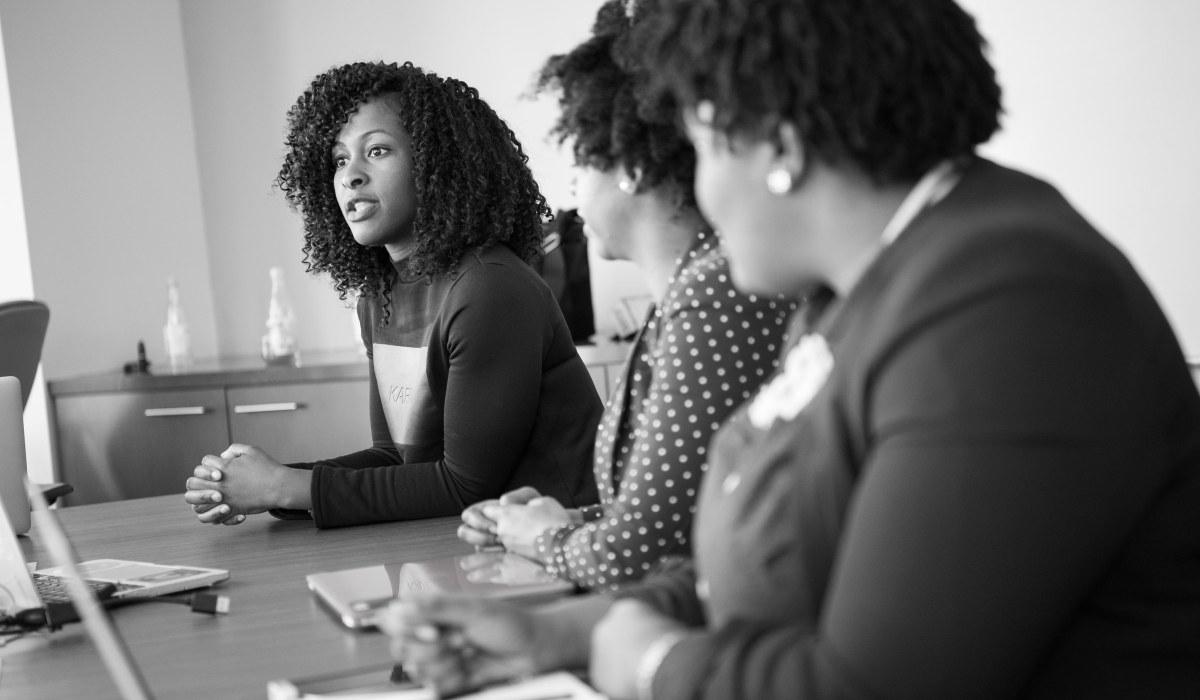 5 livros sobre o poder do empreendedorismo feminino