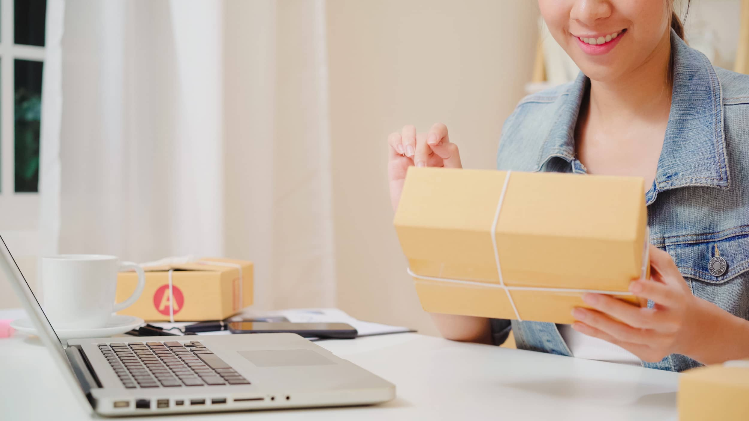 How to Increase Sales By Building an Online Ordering System