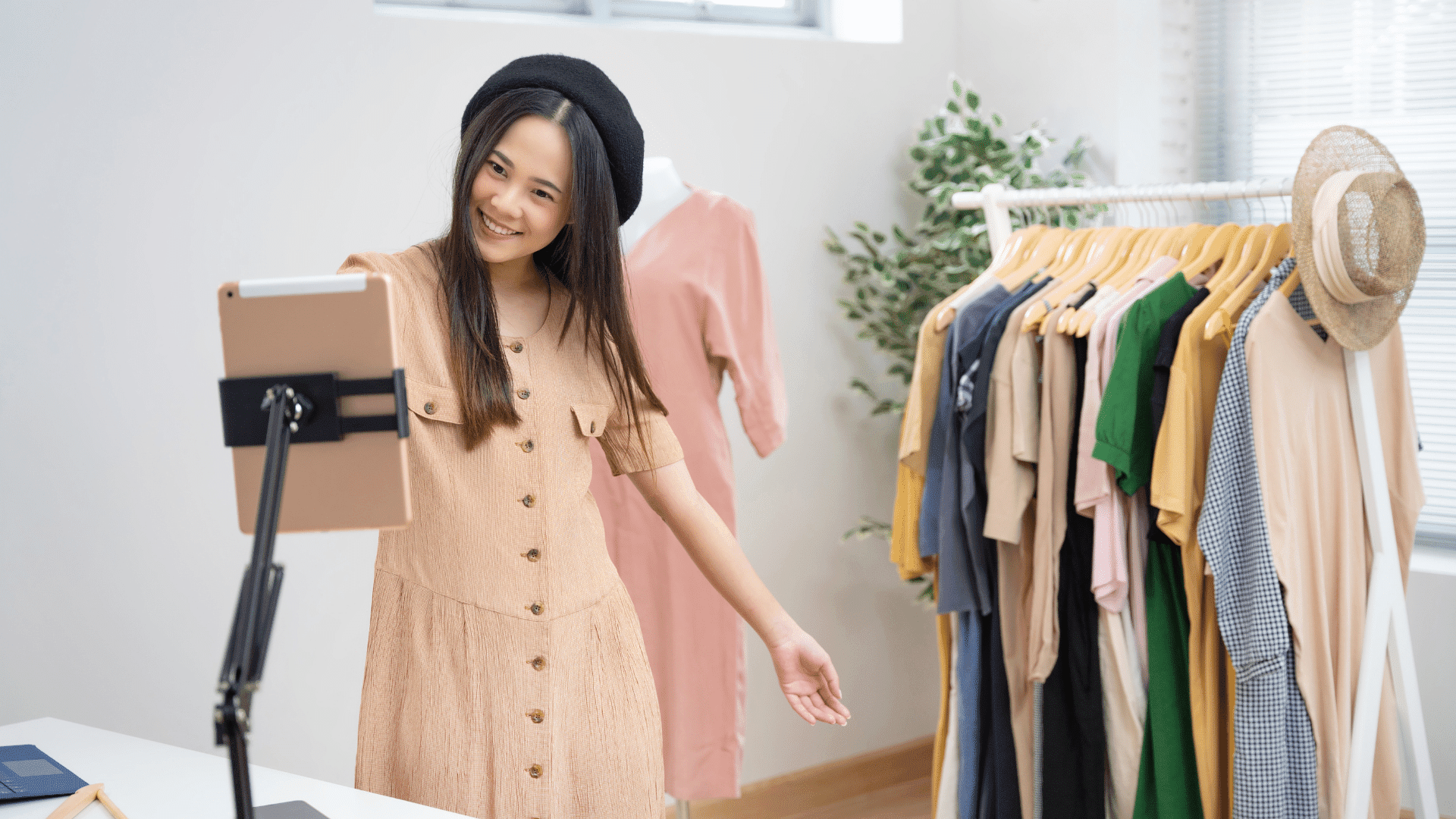 How Does Facebook Live Shopping Work?