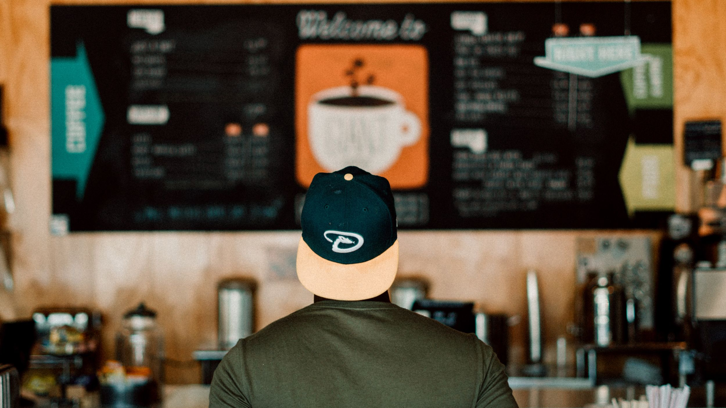 How to Start Contactless Online Delivery in Your Restaurant - Our Guide