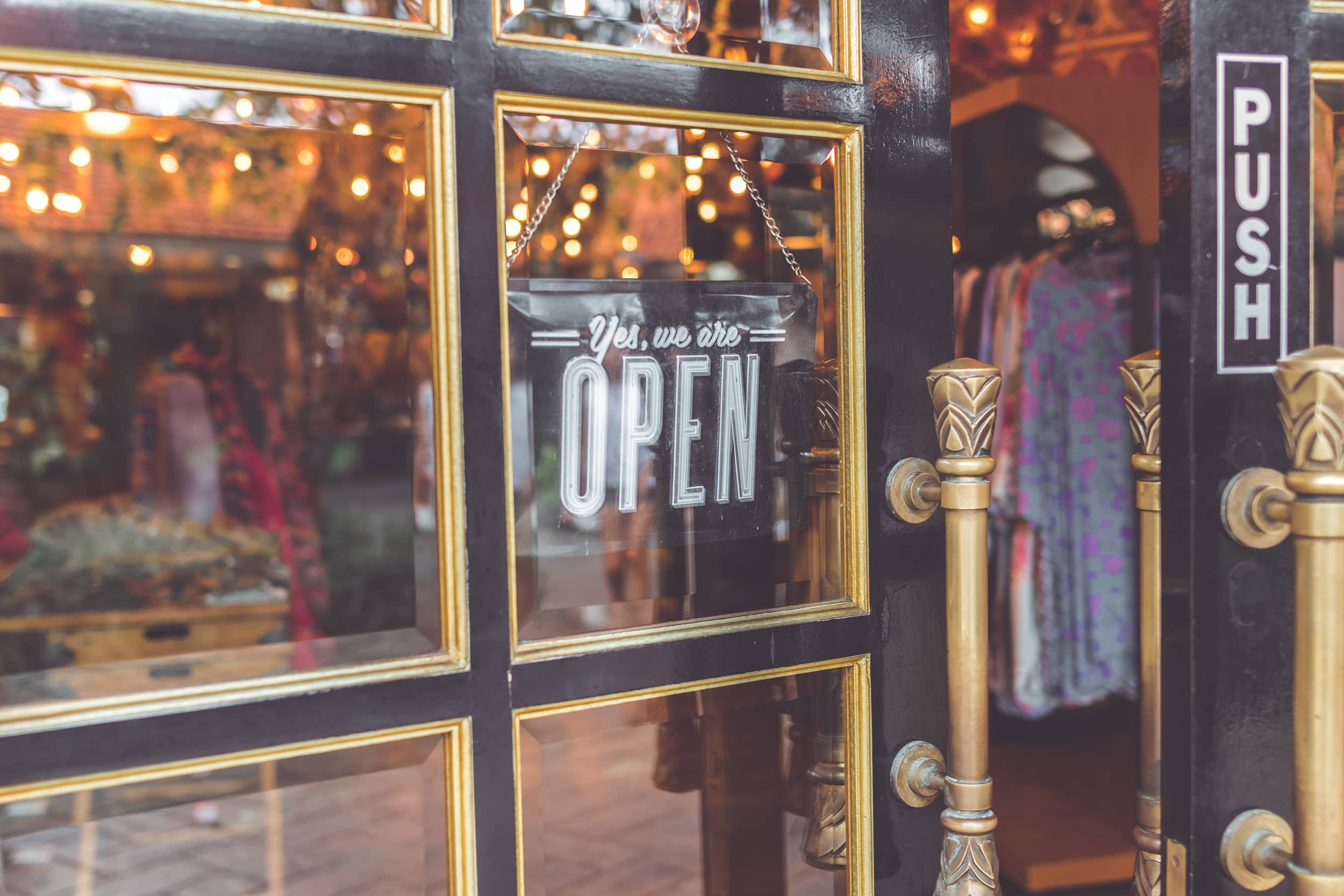 5 Tips for Sustaining Sales Volume Through COVID-19