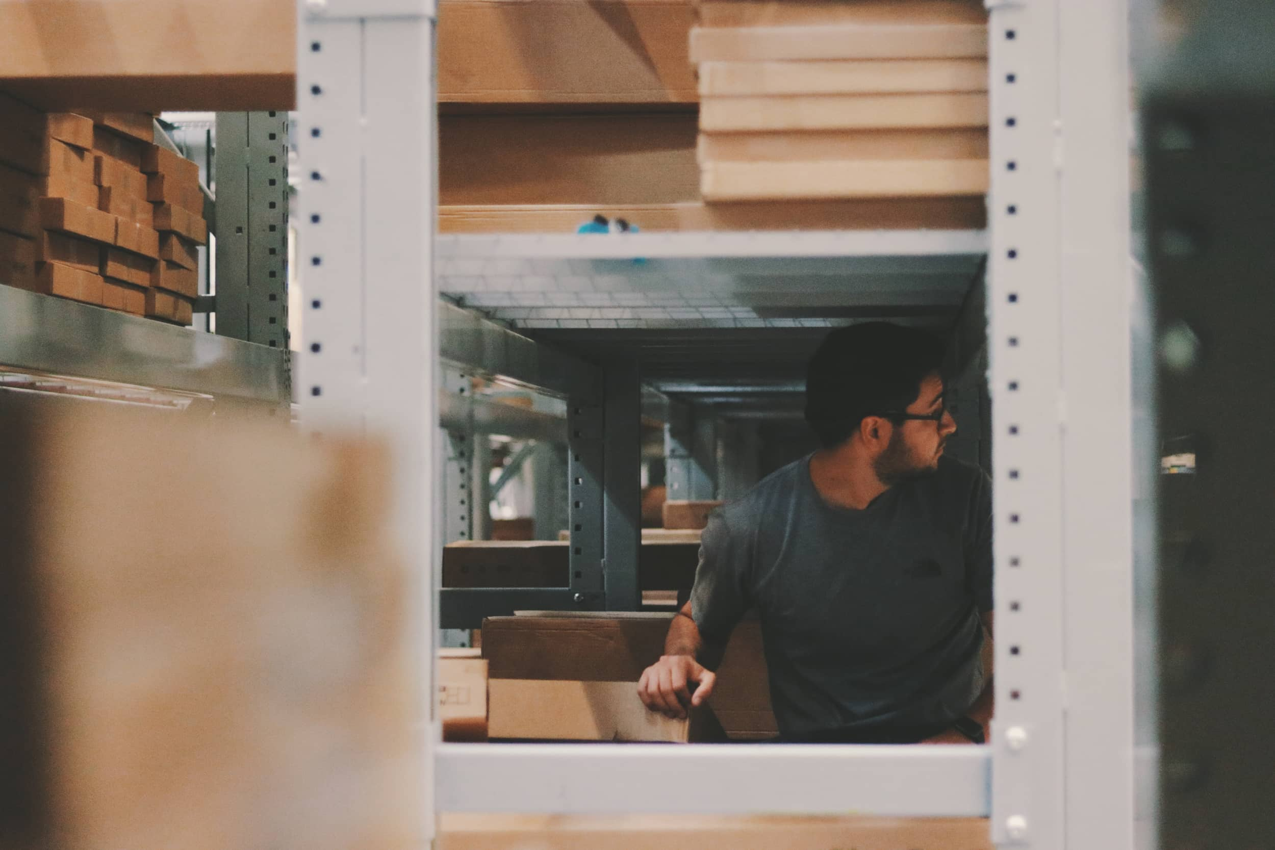 Mismanaged Inventory: Why You Need a Restaurant POS System
