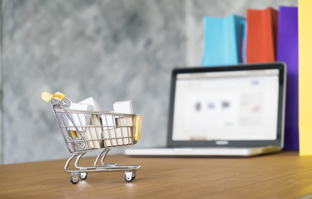 Why Your Small Business Needs a Product Catalog