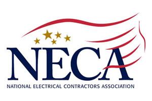 National Electrical Contractors Association (NECA)