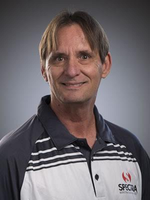 John Kwinski