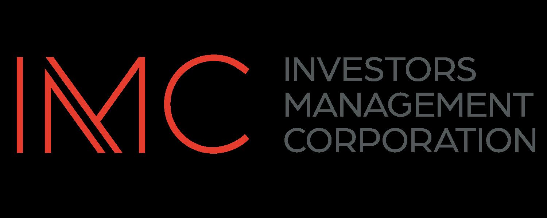 IMC Investors Management Corporation's logo