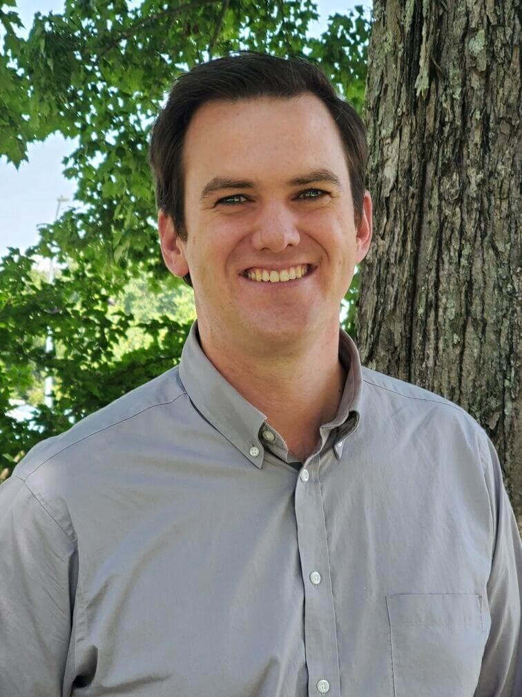 Ryan Powell Team Member at Arcadia