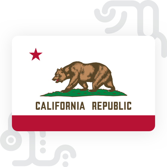 In California, Eco Financing taps into programs offered by the California Treasury.