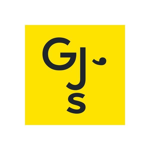 gjs agency