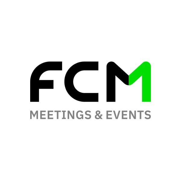 FCM M&E