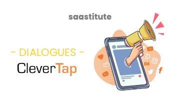 SaaS Startup Story- Clevertap - Saastitute