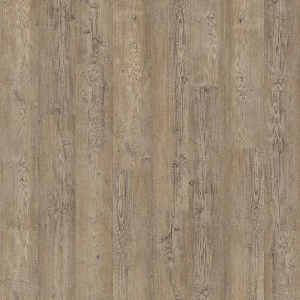 Ambiant Superior Smoky Pine 6501 DRYBACK