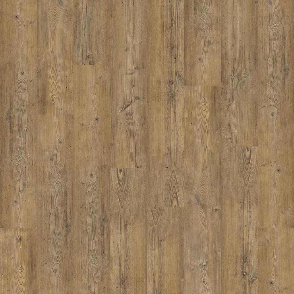 FLOORLIFE Manly Collection Warm Pine 6507 DRYBACK