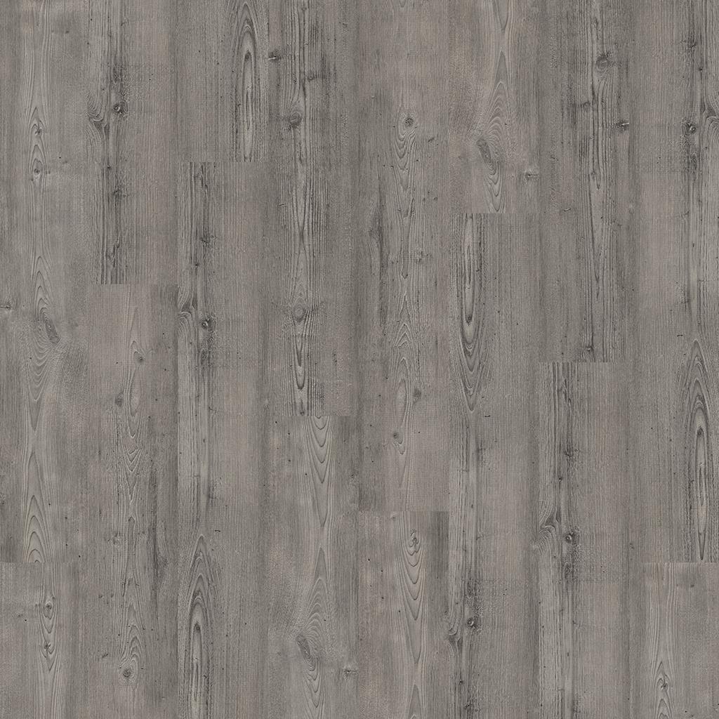 FLOORLIFE Manly Collection Light Grey Pine DRYBACK