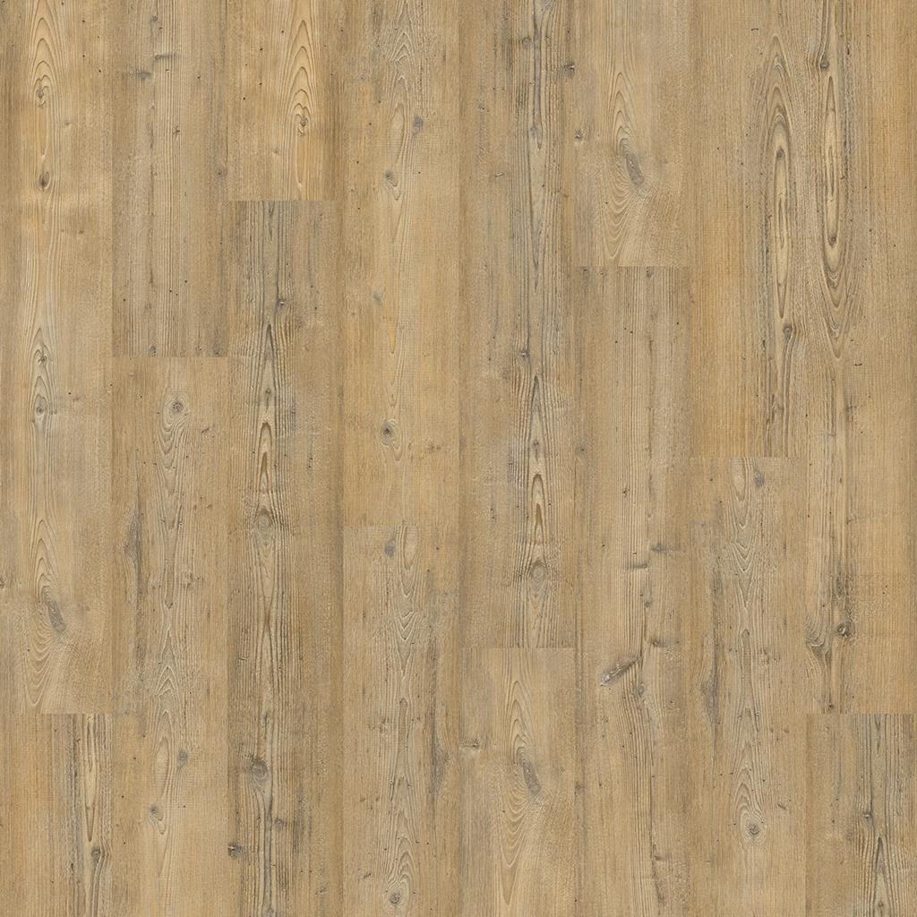FLOORLIFE Manly Collection Light Pine